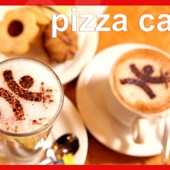 Pizza Café, Australia
